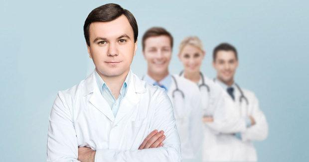 Максим Іванчук