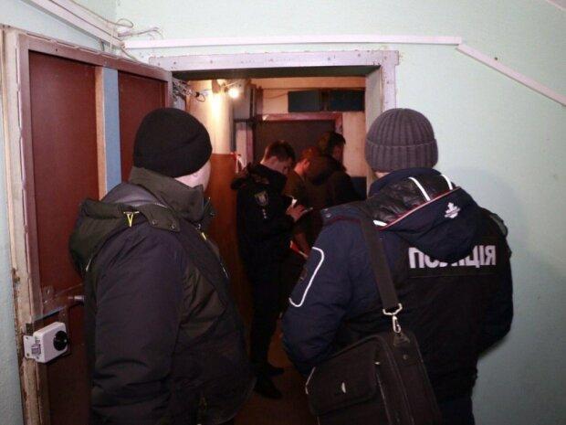 """Батьки вбитих у Києві дівчат жахнули подробицями розправи, орудували садисти: """"Зняли скальп і..."""""""