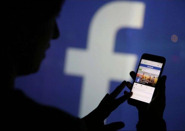 Невідповідності і протиріччя: що не так з баном Znaj.ua у Facebook