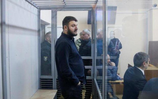 Неожиданный поворот в деле Авакова: суд вынес скандальное решение