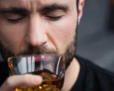 Країни, де найбільше випивають, фото: depositphotos.com