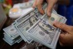 Курс доллара на 20 октября: американская валюта пошла в наступление