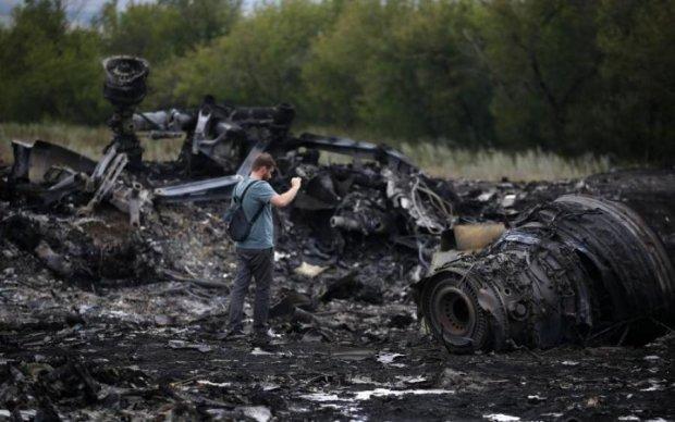 Жертвы сбитого Боинга отсудили у России круглую сумму