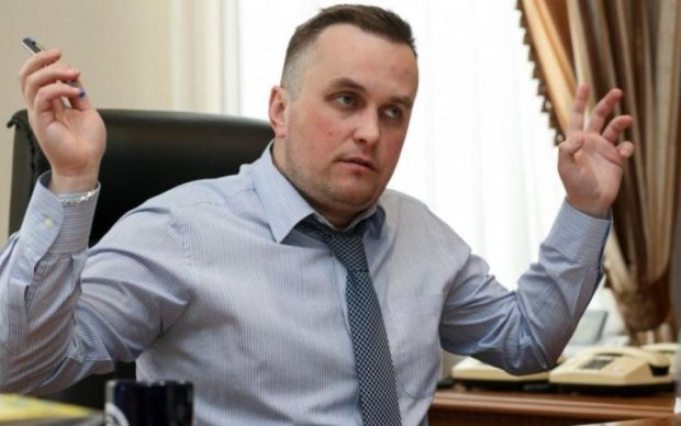 Холодницкий остался независимым и… остался в должности. Посольство США недовольно