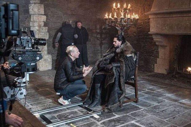 """Ничего ты не знаешь, Джон Сноу: 7 сериалов, которые переплюнули """"Игру престолов"""""""