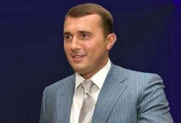Шепелева осудили на 40 суток в России