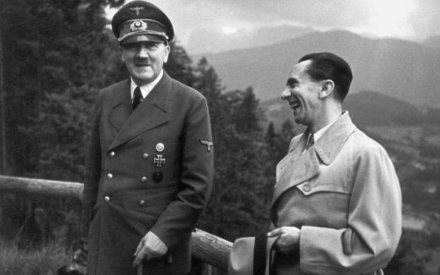 Ким був Гітлер: дослідження вчених шокувало світ