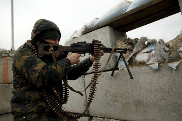 Стало відомо, скільки Путін платить головорізам на Донбасі за вбивство українців