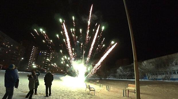 """Спасатели экстренно обратились к украинцам в канун Рождества: """"Может взорваться!"""""""