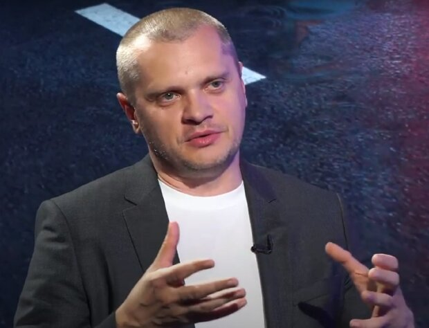 Артур Селецький