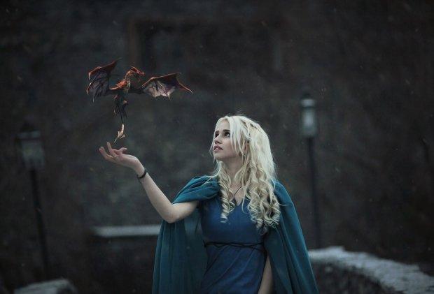 Приструнять навіть дракона: 5 найсильніших жінок за знаком Зодіаку