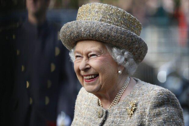Єлизавета II, фото: MediaSapiens