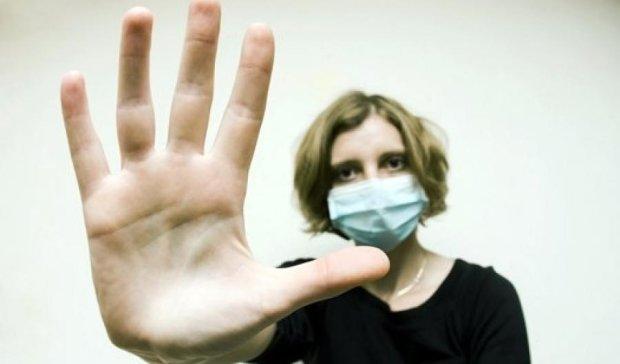 Як захистити себе від хвороб сучасності