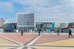 Известна стоимость билетов на дебаты Порошенко и Зеленского - годовая зарплата рядового украинца