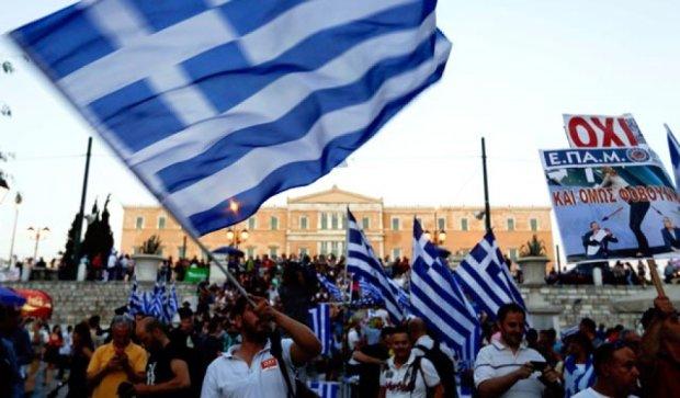 ЕС собирается на экстренный саммит, чтобы решить судьбу Греции