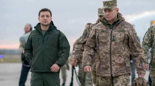 Розведення сил біля Золотого на Донбасі: в ООС терміново звернулися до українців
