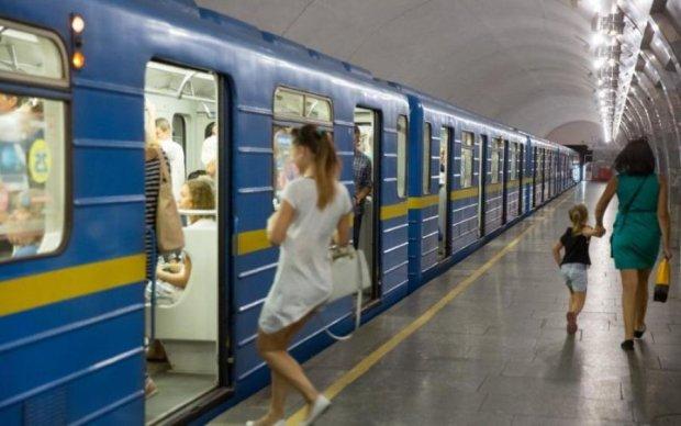 У Києві перекриють центр і метро через шабаш кремлівських попів