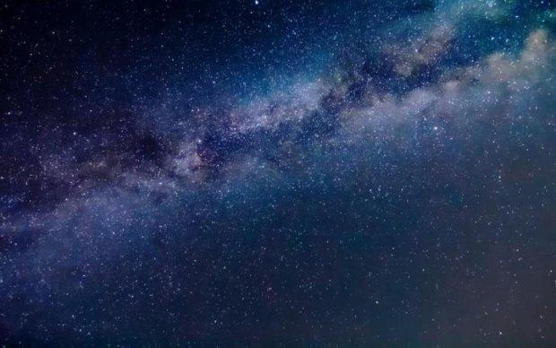 Гороскоп на тиждень 28 травня - 3 червня: кому зірки пообіцяли золоті гори