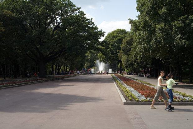 Харьковчан терроризируют осатаневшие гопники: кошелек или жизнь, - вы должны видеть эти рожи