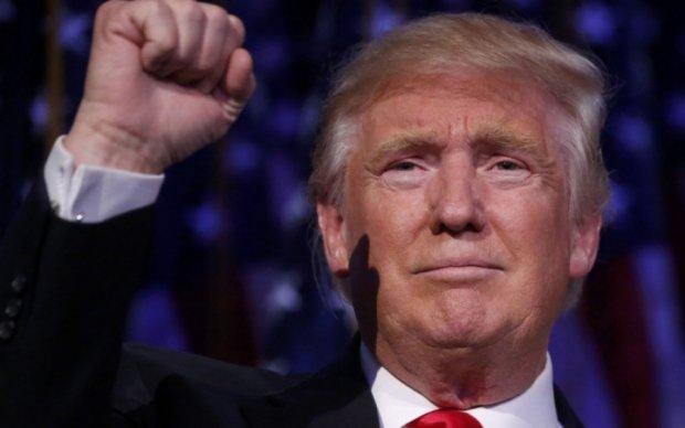 Официально: Трамп поедет на G20