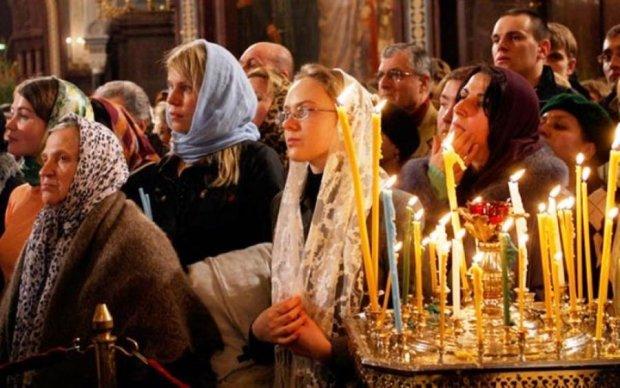 День пам'яті Нікандра Єгиптянина 28 березня: історія і традиції свята