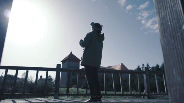 Во Львове воссоздали княжий Звенигород в виртуальной реальности: окунись в средневековье