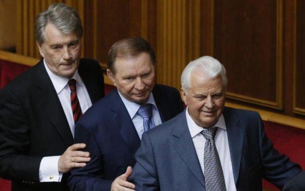 Колишні президенти визначили найталановитіших українок: відео