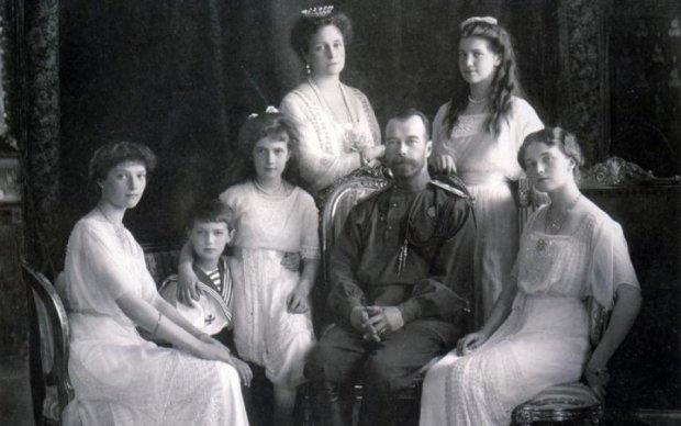 Так и не испытали женского счастья: почему дочки Николая II остались незамужними