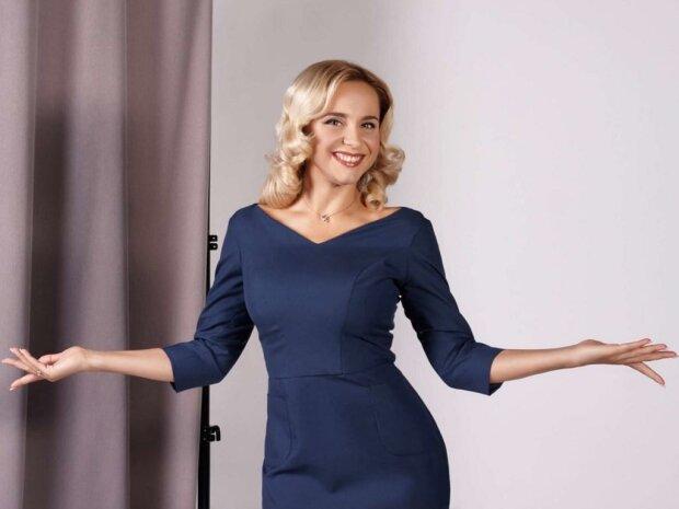 Черновчанка Лилия Ребрик надела фартух для самых дорогих: вот, как готовят любовь