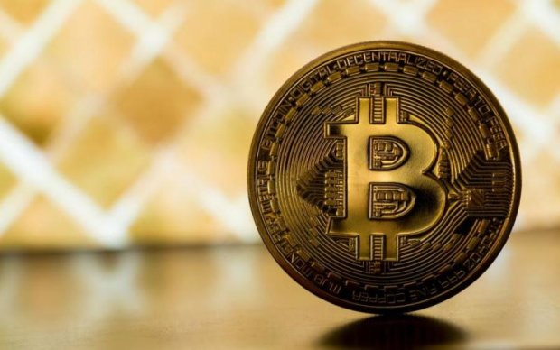 Курс біткоіна на 27 травня: головну криптовалюту чекає повний провал