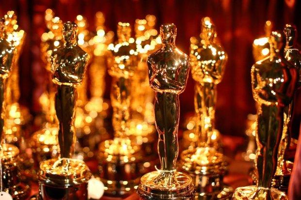 Яскраві зірки-номінанти запалили на ланчі Оскара 2019: Рамі Малек, Леді Гага та Рейчел Вайс