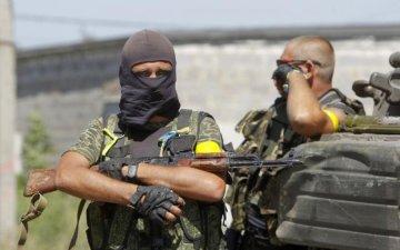 Моторошне відлуння Іловайської трагедії приголомшило Україну