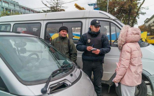 Доведеться розкошелитися: депутати знову полізуть в кишеню до водіїв