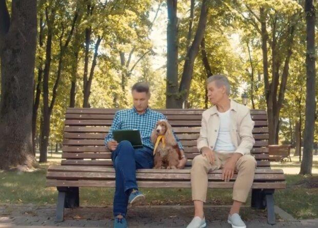 Чтобы стаж не сгрызла собака — электронную трудовую книжку может сделать себе каждый, простая инструкция