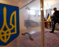 Как голосовал україїнський политикум
