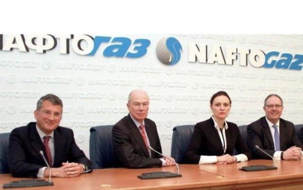 Не выдержали: топ-менеджеры Нафтогаза уходят в отставку