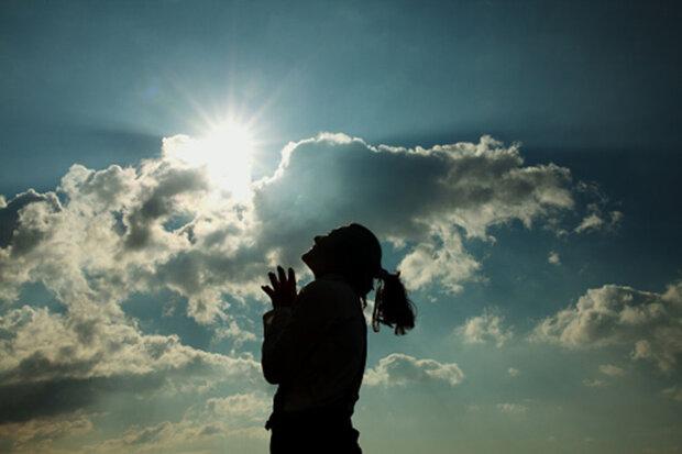 Молитва в день летнего солнцестояния, фото gettyimages