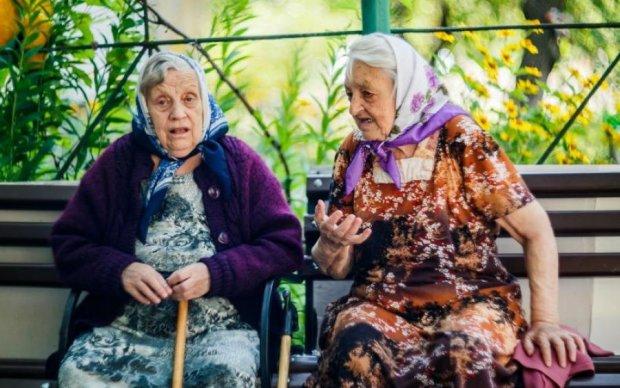 Українці дізналися, яка діра в бюджеті країни