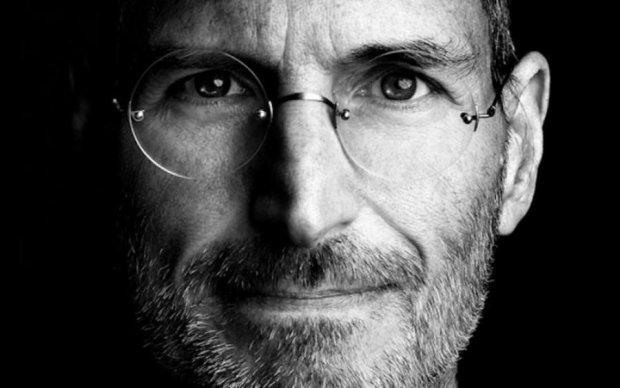 Стив Джобс: интересные факты о творце iPhone
