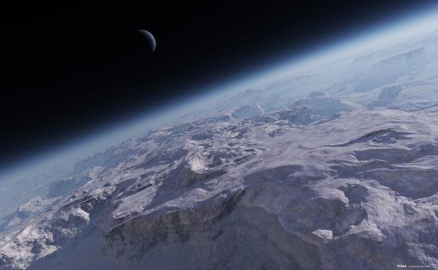 Марс почекає: біля Нептуна виявили запасний варіант для людства