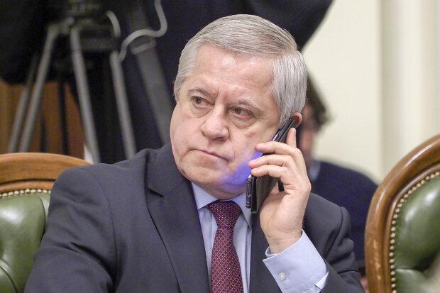 Анатолий Кинах
