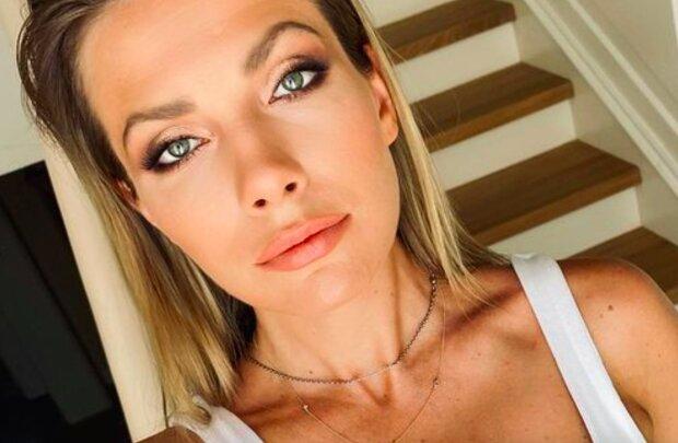 Тоня Паперна, instagram.com/tonya_papernaya/