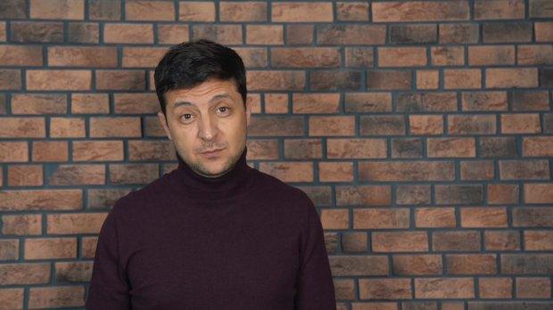 """Зеленский опубликовал неожиданное послание к жителям Донбасса: """"Давайте оставим позади все ссоры"""""""