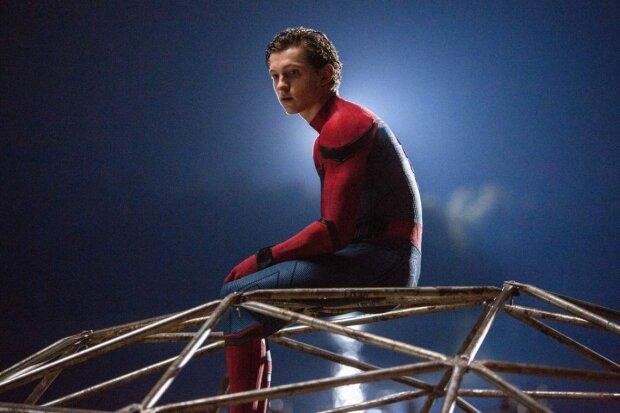 """Кіновсесвіт Marvel втратив улюбленця мільйонів: Людина-павук """"помахав ручкою"""", фанати безутішні"""