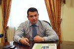 Суд вынес приговор по делу Сытника, в чем подозревают руководителя НАБУ