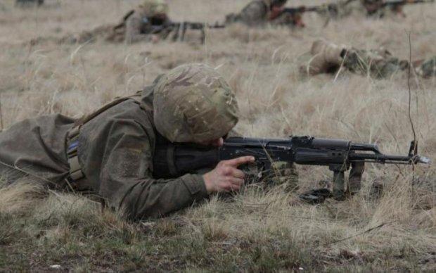 Дивно, але факт: снайпери Путіна приїхали на Донбас не воювати