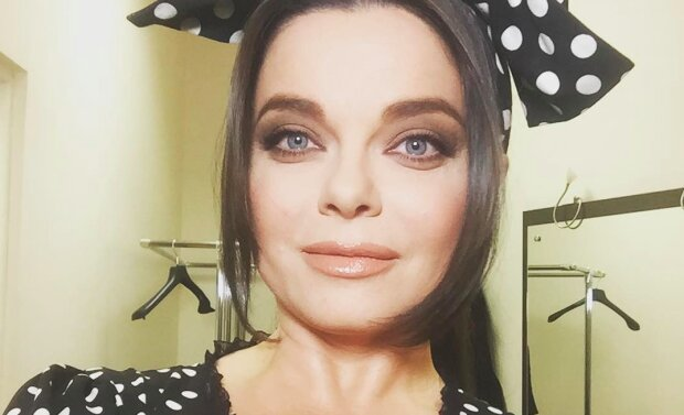 Наташа Королева, instagram.com/koroleva__star/