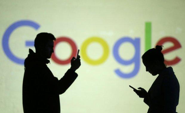 Дикая зрада от Google: советский праздник стал хитом сети