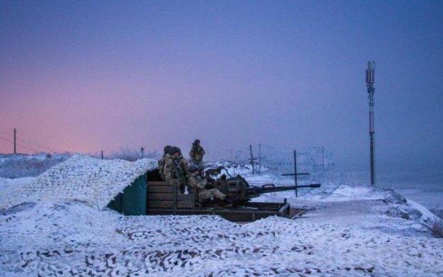 Цензурою і не пахне: у РФ вибухнули новим фейком про українських вояків
