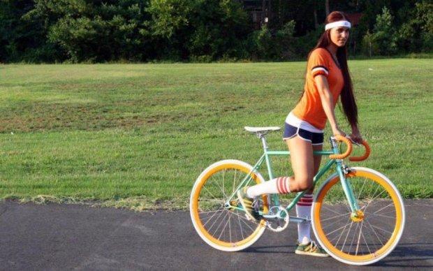 5 простих порад, як обрати велосипед
